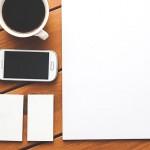 Zeit, die virtuelle Identität Ihres Unternehmens, zu aktualisieren