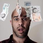 Wie Sie Ihre Stromkosten niedrig halten können