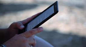 Ist Ihre Webseite leicht zu lesen? Wie wichtig ist gute Lesbarkeit?