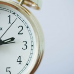 The Secret Formula to Time Management