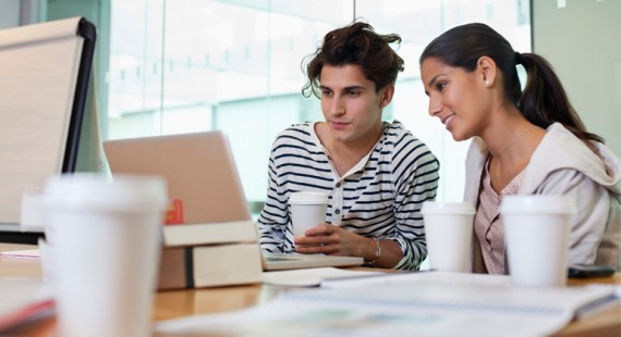 Getting to know you: 5 Ways to befriend your customers