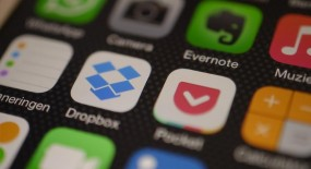 Top 10 iPad apps for small businesses