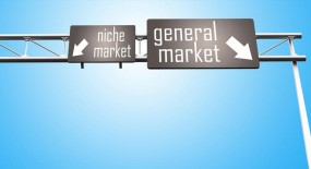 Why is nailing your niche so difficult?