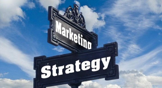 Top tips for a successful marketing campaign