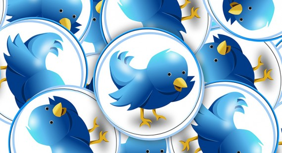 Tweet Responsibly – The importance of 'doing good' in today's social world