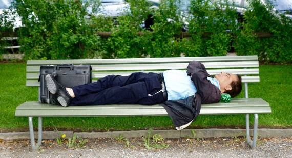 Best Ways to Get Rid of Holiday Lethargy in your Employees