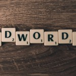 What Should Your Google AdWords Strategy Be?