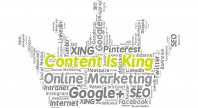 5 Aspects of a Comprehensive Content Marketing Strategy