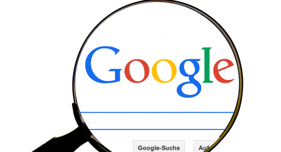 SEO or PPC – Which One Should You Choose?