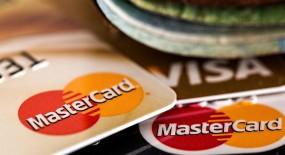 Cómo facilitar el proceso de pago en línea a tus clientes