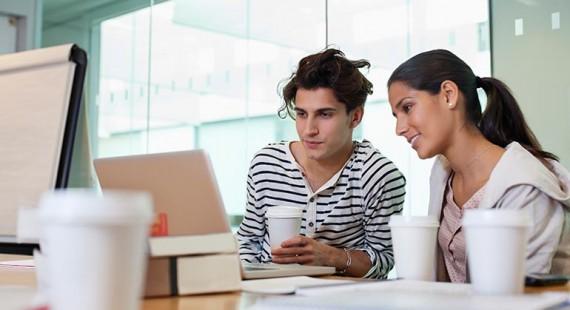 Consejos para gestionar tensiones entre empleados en tiempos de crisis