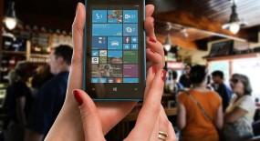 Las diez aplicaciones móviles que toda PyMe debería tener