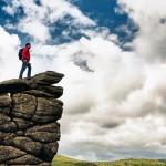 La empresa y su entorno en el 2013: no perdamos la visión