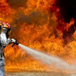 What to do When Your Brand's Under Fire