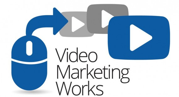 Video Marketing does work