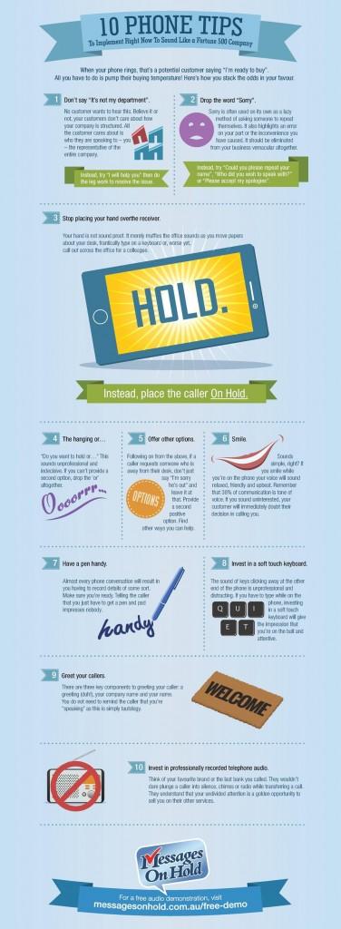 10-phone-tips