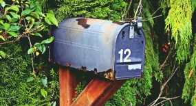 Why Direct Mail Marketing Still Works
