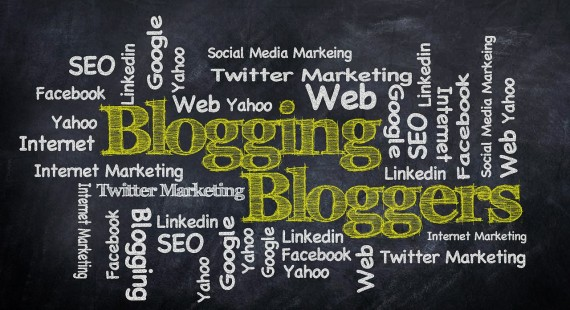 What are the Requirements of a Great Company Blog?