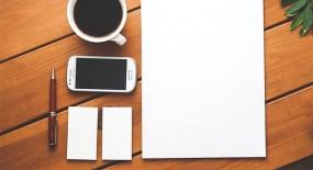 Renueva la identidad visual de tu empresa este año