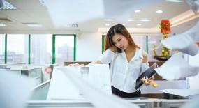 5 Habits to Kick to Improve your Productivity