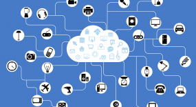 Why Getting on Cloud Will Help Your Business