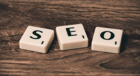 Top Beliefs about SEO that are Actually Wrong