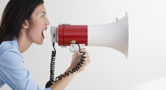 How to be Great at Communication