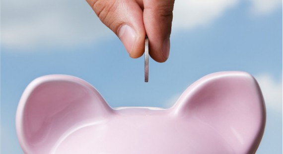 Three ways to save on your merchant fees