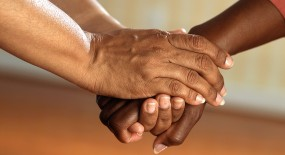 Why Building Long Term Customer Relationships is the Key to Success