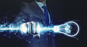 Business Intelligence Basics