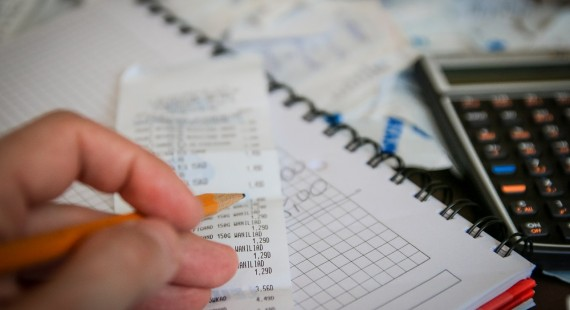 Ten Ways to Cut your Operating Expenses
