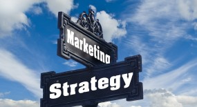 How a Change in Marketing Strategy Changes Everything