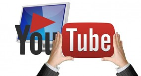 5 steps to using YouTube to promote your business