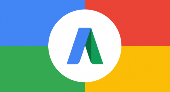 Top 7 Tips for Success in AdWords